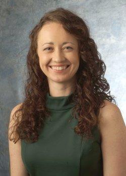 Julie Renner